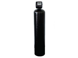 Condor Geotech Chemical Free Iron & Sulphur Filter