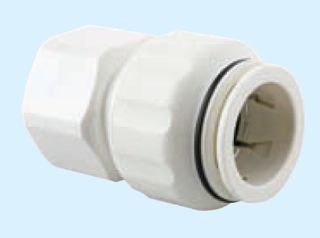 Female Adapter Garden Hose Thread